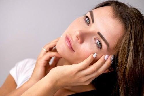 Galeria makijaż permanentny